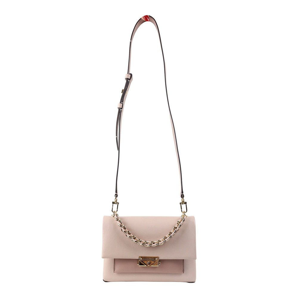 Michael Kors Shoulder Bag Pink