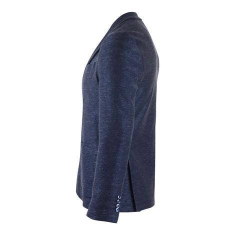 Circolo Giacca Lino - Cotone Jacket