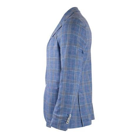 Circolo Giacca Jersey T/Top Jacket