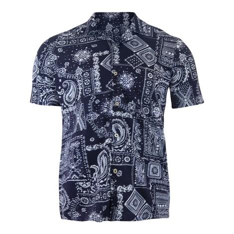 Circolo Camicia M/M Jersey