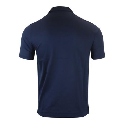 Circolo Polo M/M Jersey