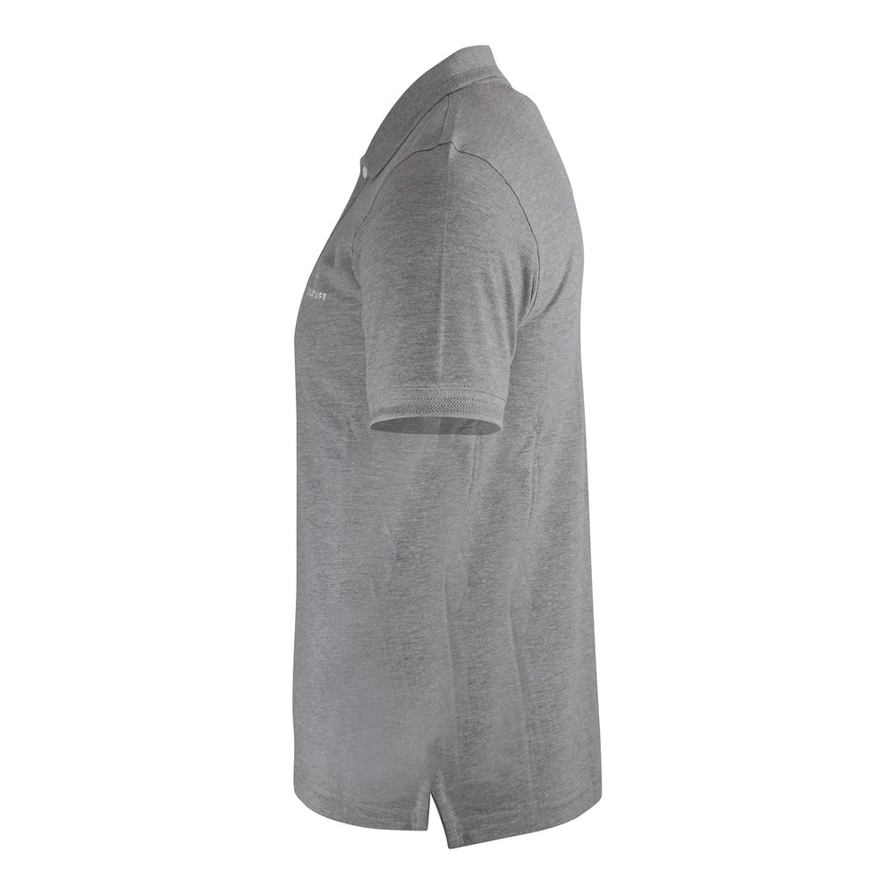 Belstaff S/S Polo Grey