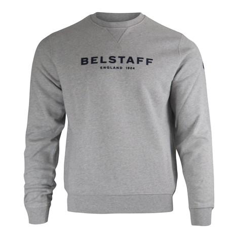 Belstaff Belstaff 1924 Sweatshirt