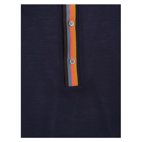 Paul Smith Gents Polo Shirt