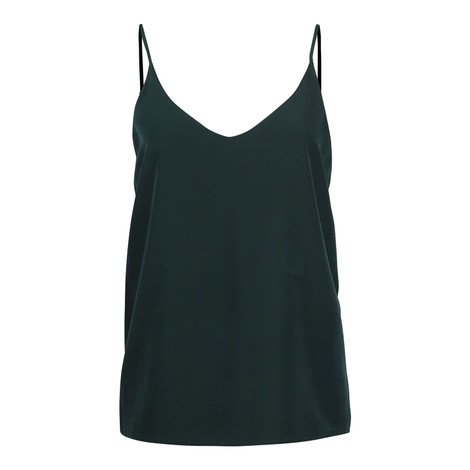 Scotch & Soda Cami With Frontpanel