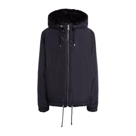 Set Reversible Jacket