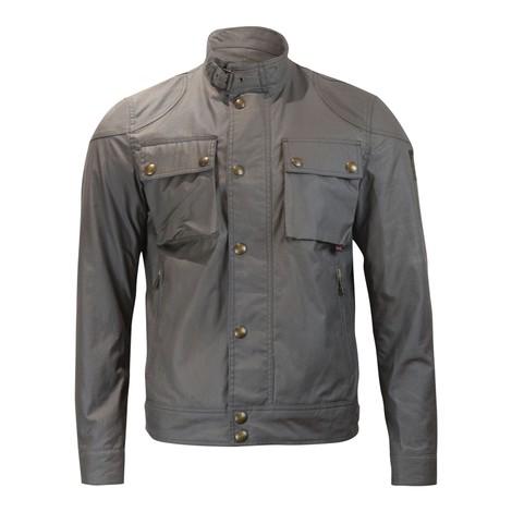 Belstaff Racemaster Waxed Jacket