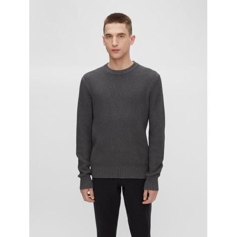 J.Lindeberg Oliver Structure Sweater