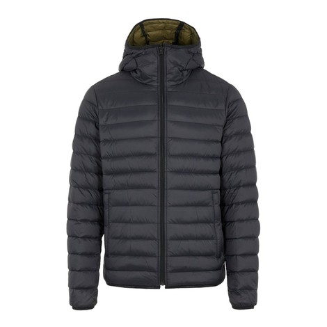 J.Lindeberg Ice Down Jacket