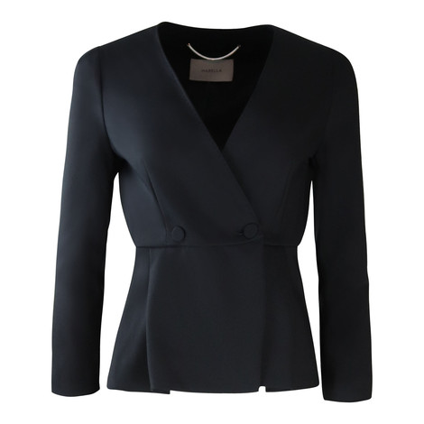 Marella Short Jacket