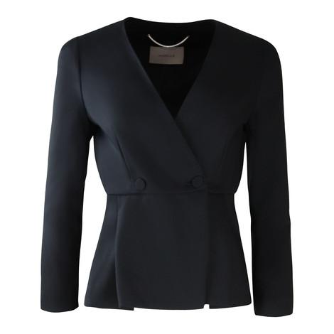 Marella Short Jacket
