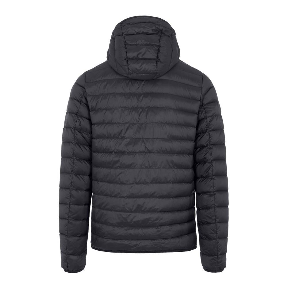 J.Lindeberg Ice Down Jacket Black