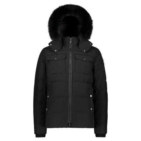 Moose Knuckles Brockton Jacket