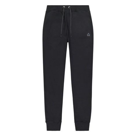 Moose Knuckles Reynolds Jogging Pant