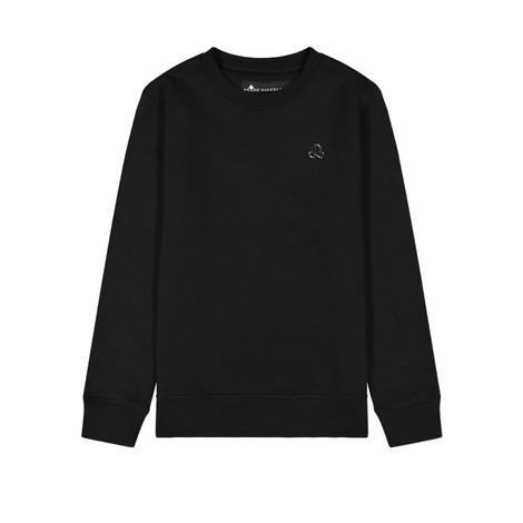Moose Knuckles Robinson Sweatshirt