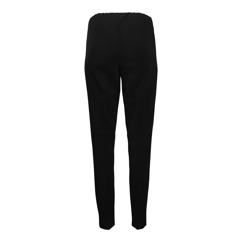 Marella Verona Trousers Black