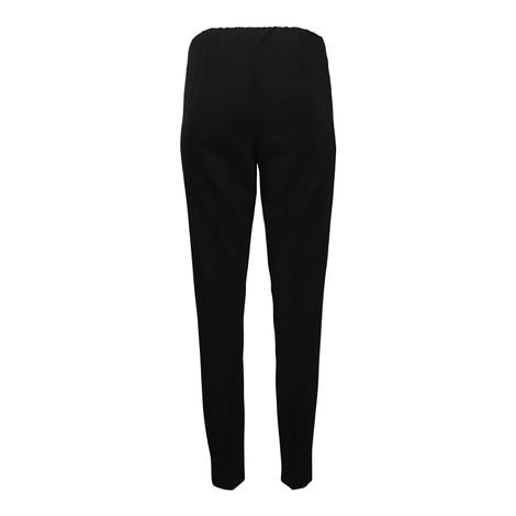 Marella Verona Trousers