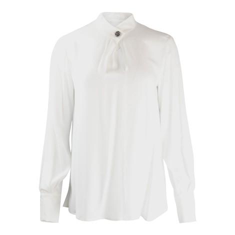Marella Loin Shirt
