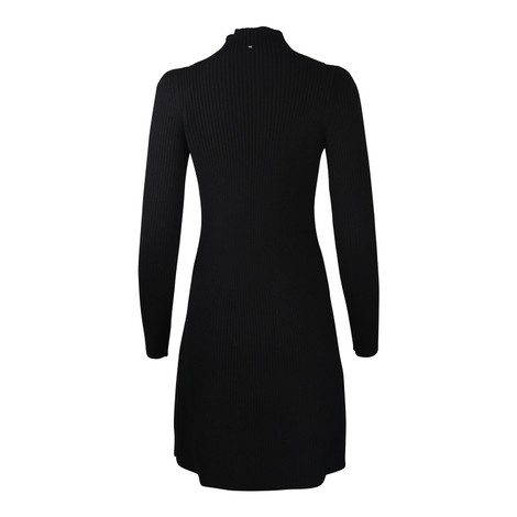 Sportmax Micron Knitted Dress
