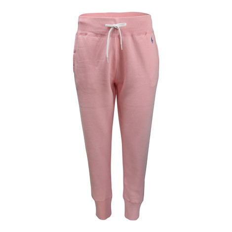 Ralph Lauren Womenswear Sweatpant