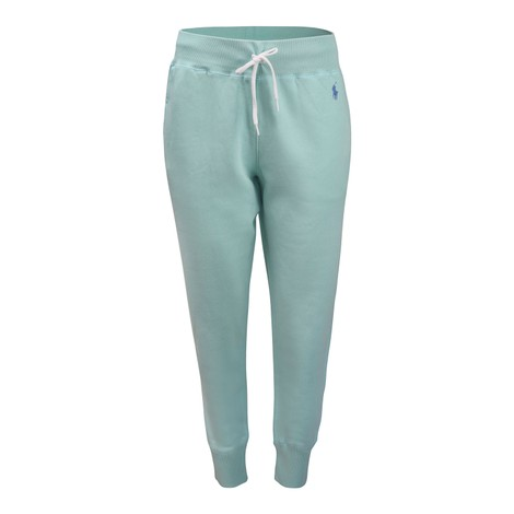 Ralph Lauren Womenswear Sweatpant