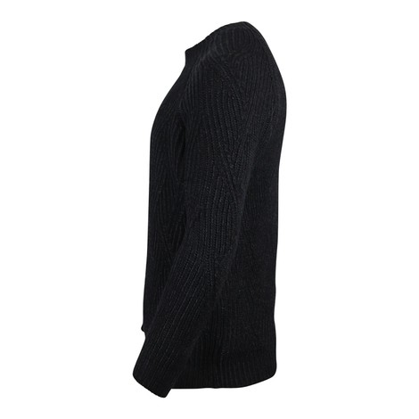 Circolo Paricollo C.Inglese Knit Jumper