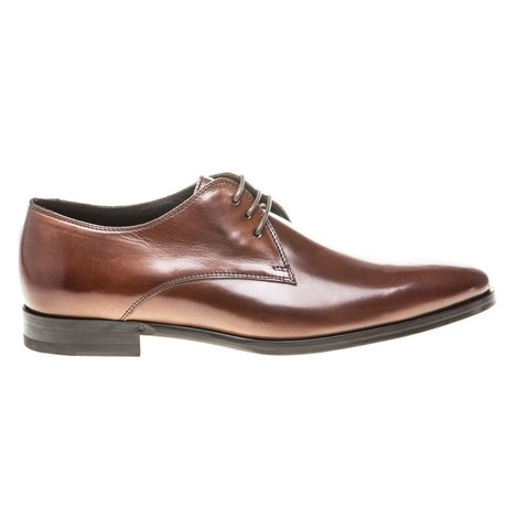 Paul Smith Coyle Shoe