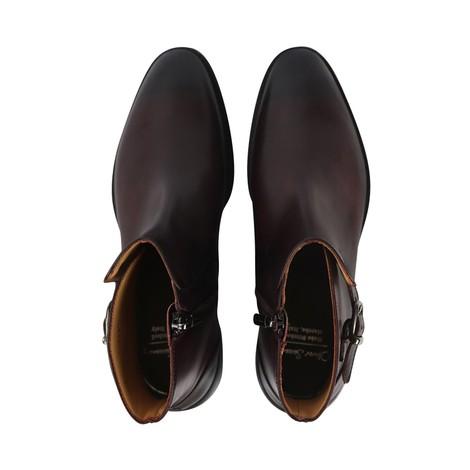 Oliver Sweeney Lurani Boot
