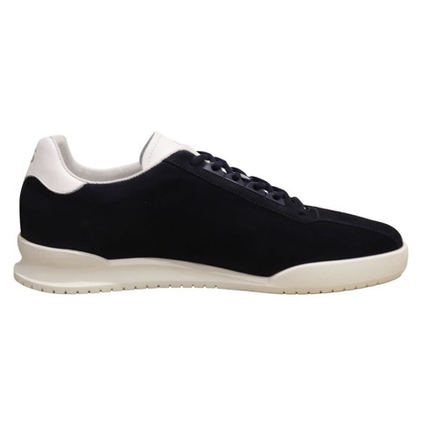 PS Paul Smith Suede Achirus Trainer