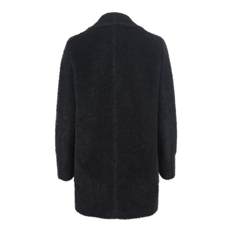 Maxmara Double Breasted Coat