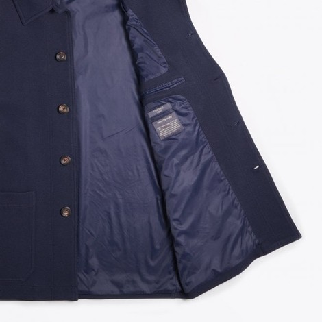 Circolo Shirt Jacket