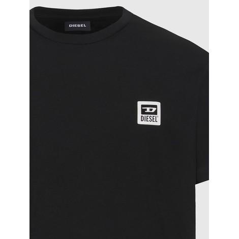 Diesel T-Diegos-K30 T-Shirt