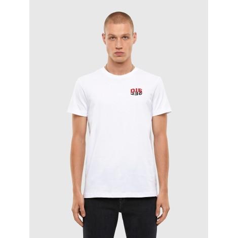 Diesel T-Diegos-N25 T-Shirt
