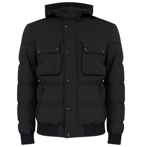 Belstaff Ridge 2.0 Jacket