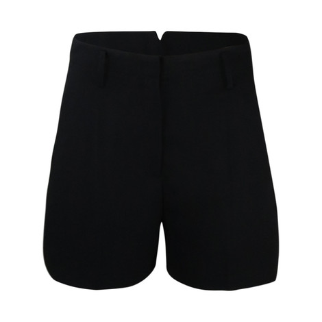 Michael Kors Tailored Shorts