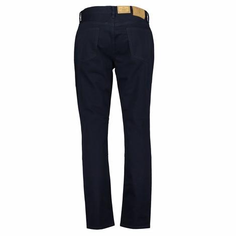 Ralph Lauren Menswear Sullivan 5 Pocket Pant
