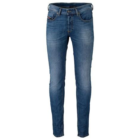 Diesel Sleenker-X L.30 Jeans