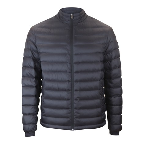Hugo Boss Chorus Jacket