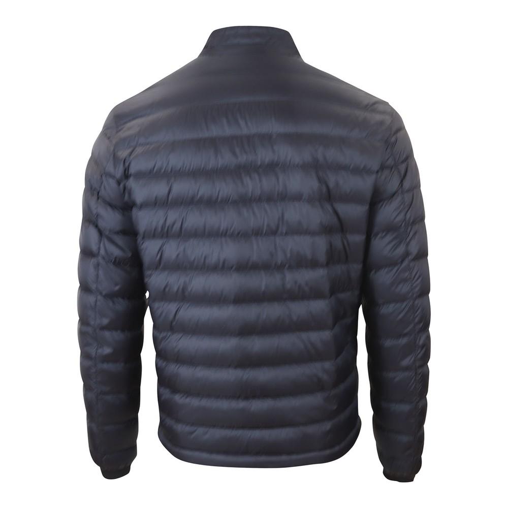 Hugo Boss Chorus Jacket Black