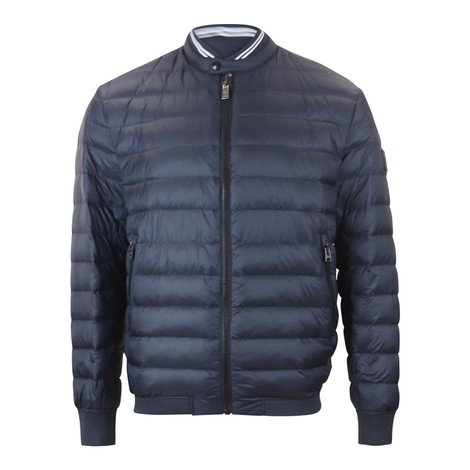 Hugo Boss Dunmaro Jacket
