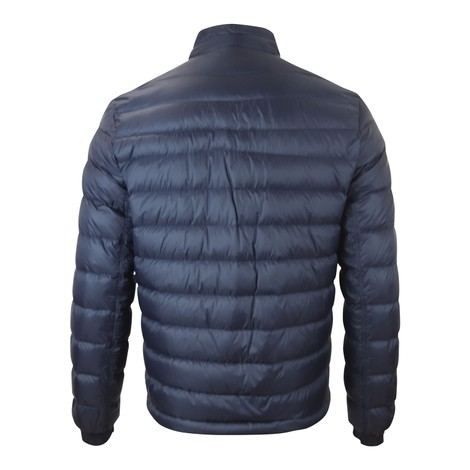 Hugo Boss Olido1 Puffer Jacket