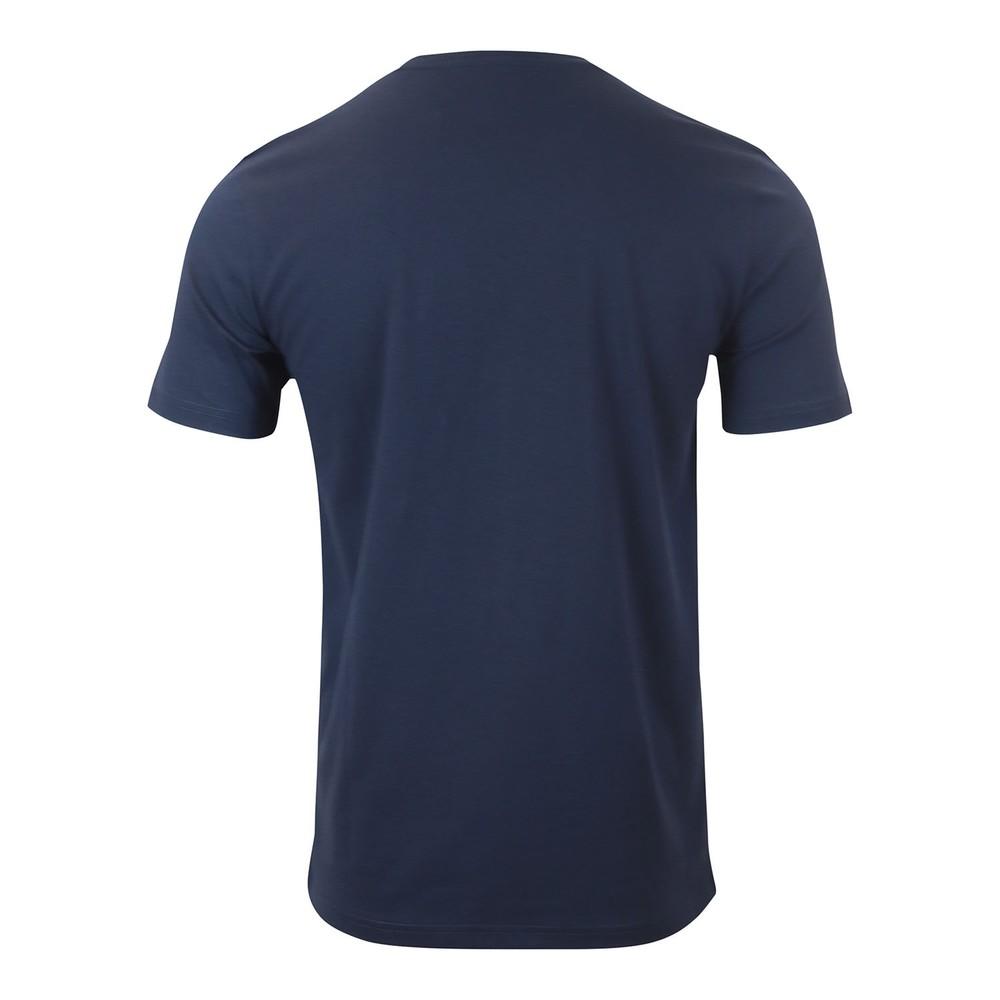 Hugo Boss Tomio 5 T-Shirt Navy