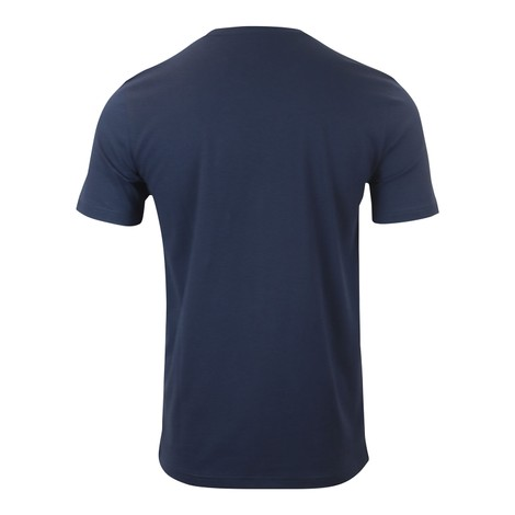 Hugo Boss Tomio 5 T-Shirt