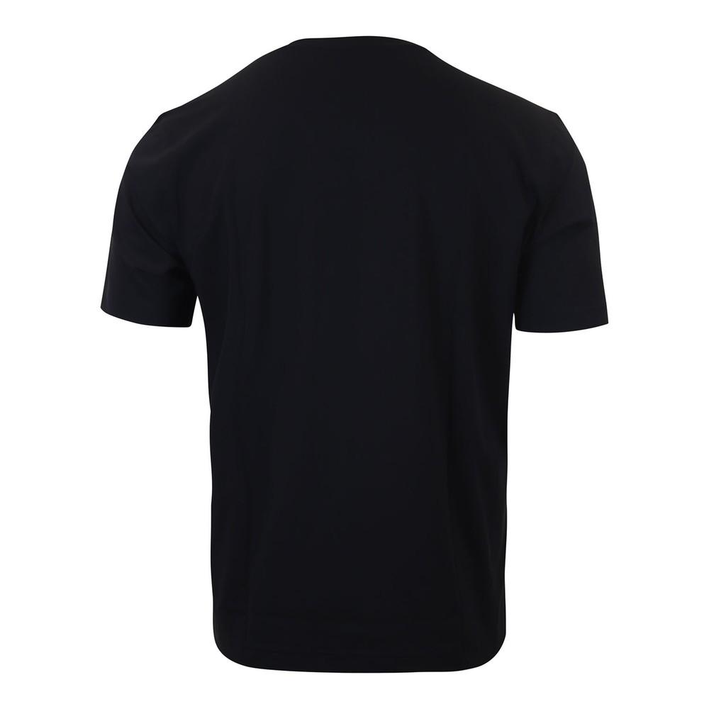 Hugo Boss TChup T-Shirt Black