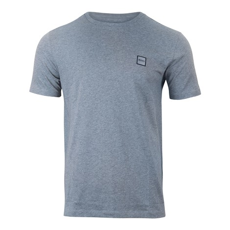 Hugo Boss Tales Logo T-Shirt