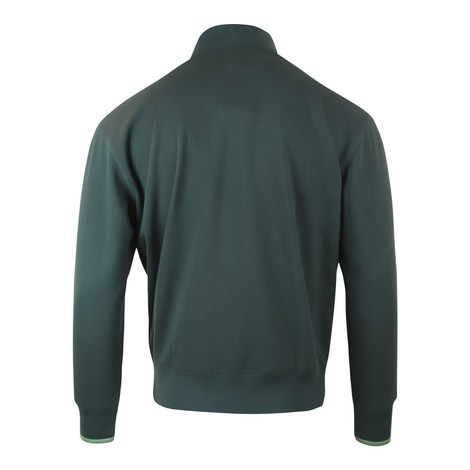 Hugo Boss ZPitch Jumper
