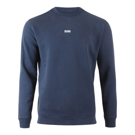 Hugo Boss Weevo Jumper