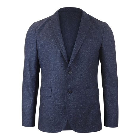 Hugo Boss Hadik2 Donegal Tweed Jacket