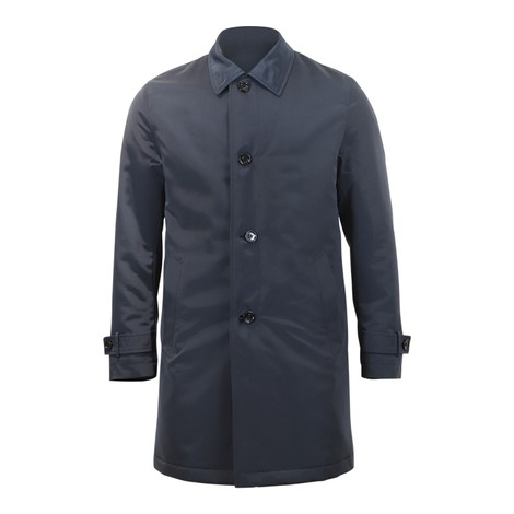 Hugo Boss Dain4 Coat