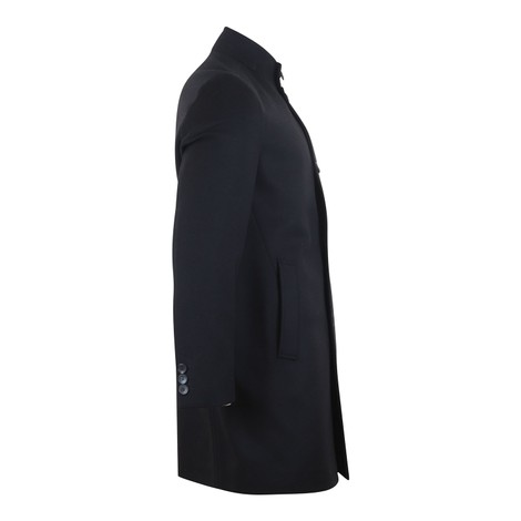 Hugo Boss Shanty3 Coat